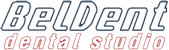Stomatoloska ordinacija Beograd Mobile Logo