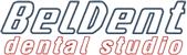 Stomatoloska ordinacija Beograd Logo